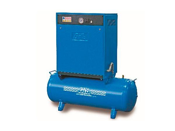 Druckluftaufbereitungsgeräte